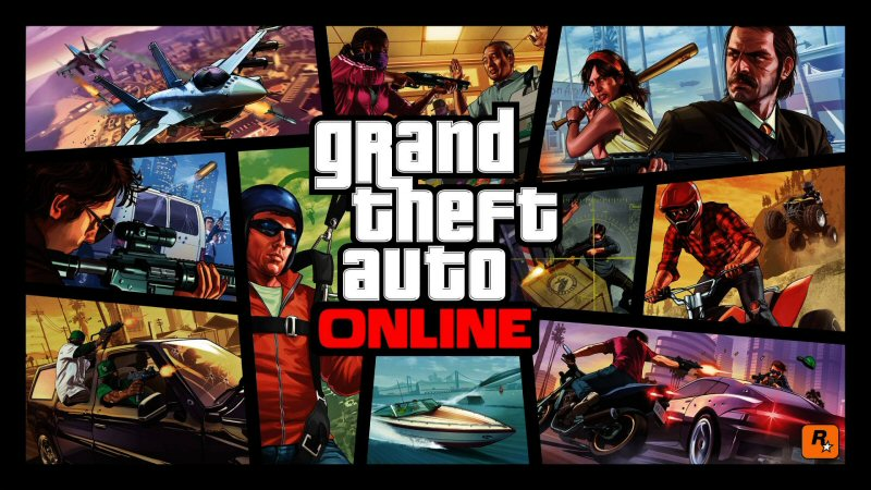 grand theft auto essay The first grand theft auto was as great game with poor quality graphics, but the game play and the plot are what made the game interesting and the fact that car jacking is the main tool and job of the game.