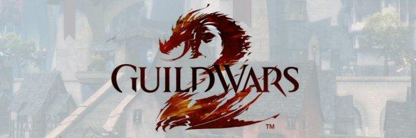 splash_guildwars2.jpg
