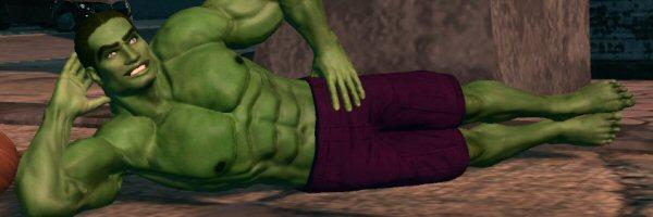 splash_hulk.jpg
