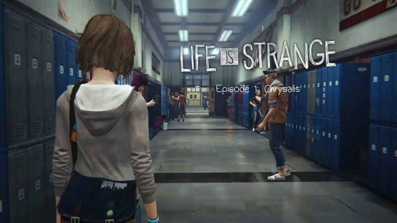 splash_lifeisstrange.jpg