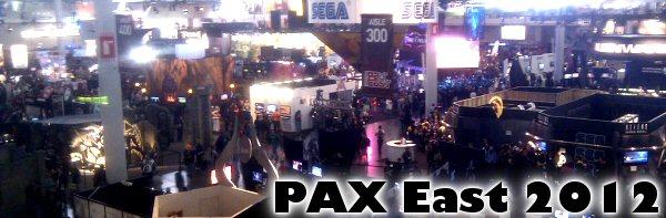 splash_pax2012.jpg