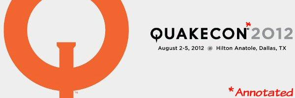 splash_quakecon2012.jpg