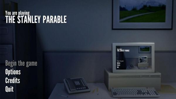 splash_stanley_parable.jpg