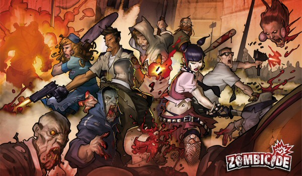 splash_zombiecide.jpg