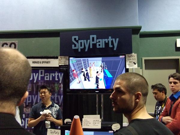 spypartyPAX.jpg