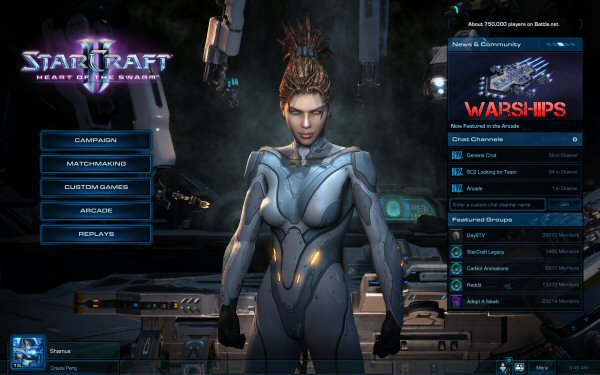 starcraft2_newbie_overview.jpg
