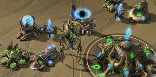 starcraft2_newbie_protoss.jpg