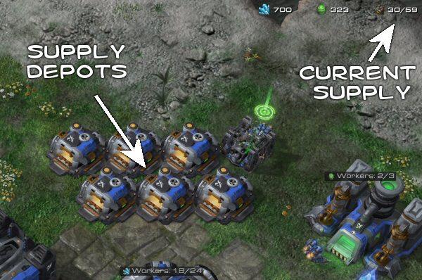 starcraft2_newbie_supply.jpg