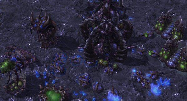 starcraft2_newbie_zerg.jpg