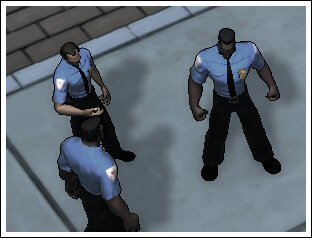 staronchest_end_police.jpg