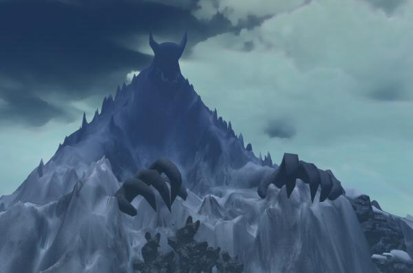 staronchest_place_skull_mountain.jpg