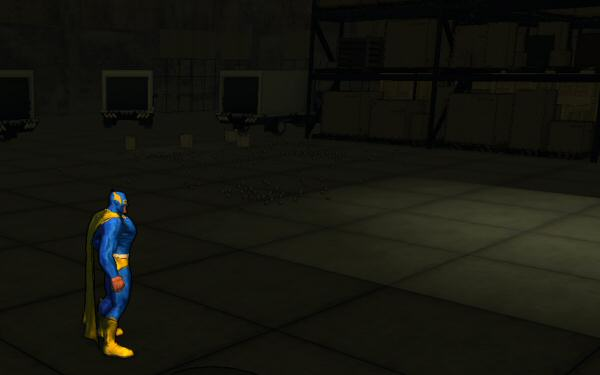 staronchest_warehouse_inside.jpg