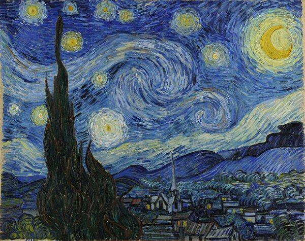 starry_night.jpg