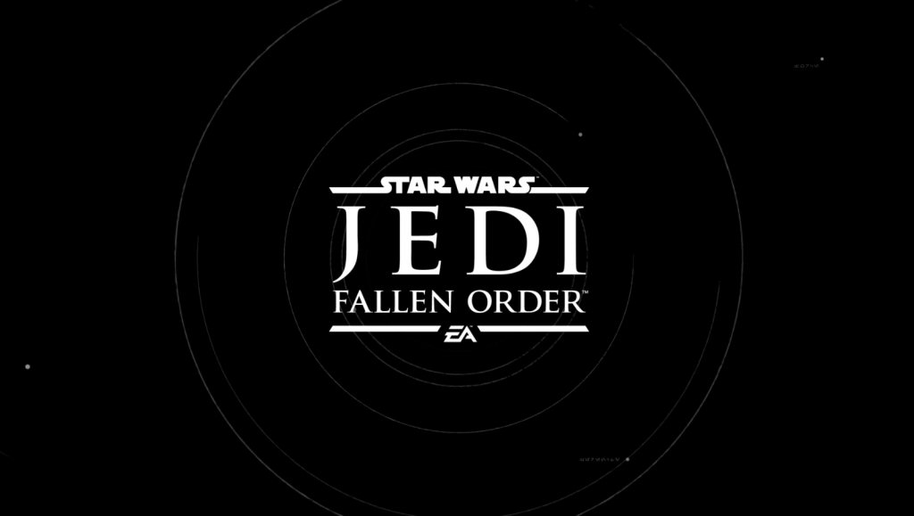 The proper title ought to be STAR Fallen Order WARS.