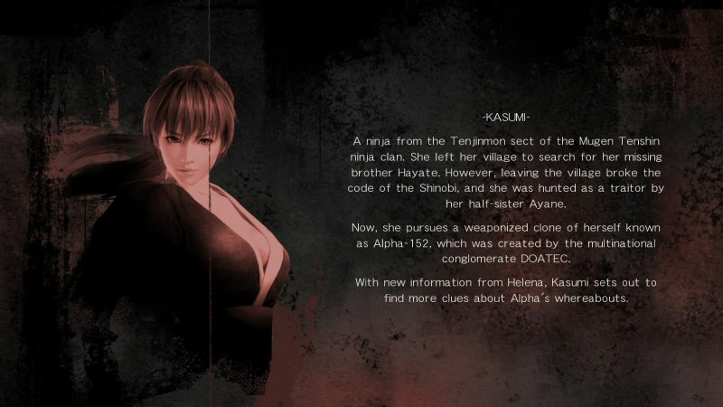 Not only are the cutscenes nonsense, they don't even accomplish the basic goals of storytelling. For example, all of the backstory and exposition is offloaded to dull and overly verbose title cards. (Which also fail to explain things.)
