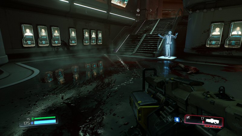 This makes me want to play viscera cleanup detail.