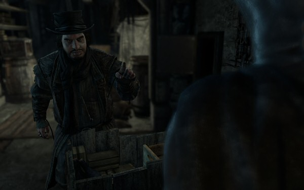 thief2014_bug5a.jpg