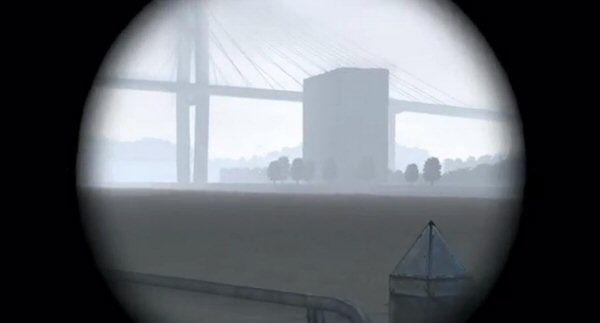 twd_bridge4.jpg
