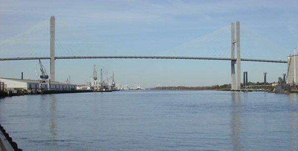 twd_bridge5.jpg