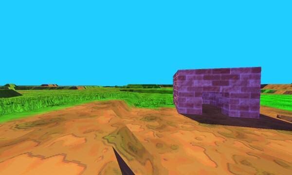 unearth_blobs3.jpg