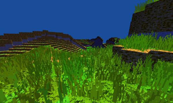 unearth_grass1.jpg