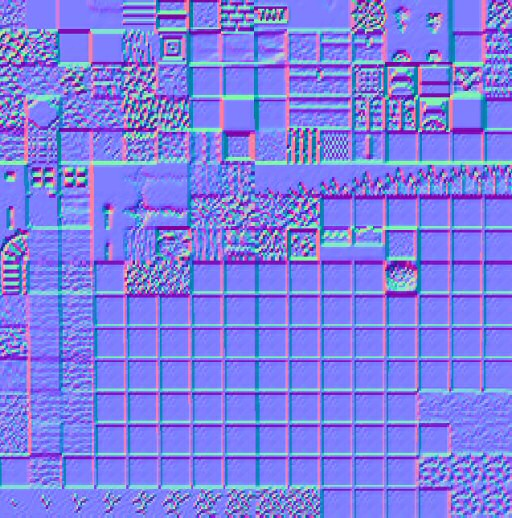 unearth_minecraft_normal.jpg