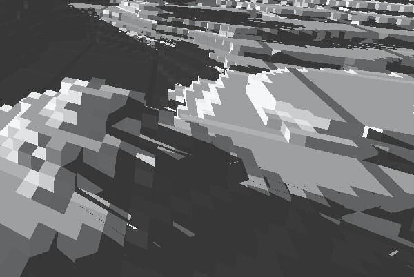 unearth_volume10.jpg
