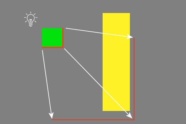 unearth_volume11.jpg