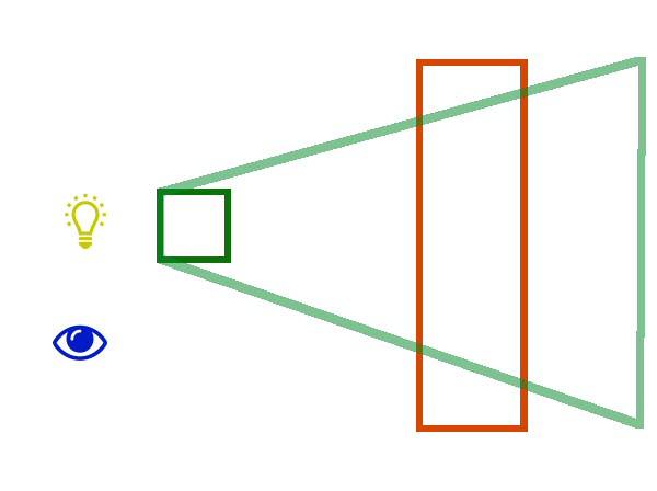 unearth_volume13.jpg