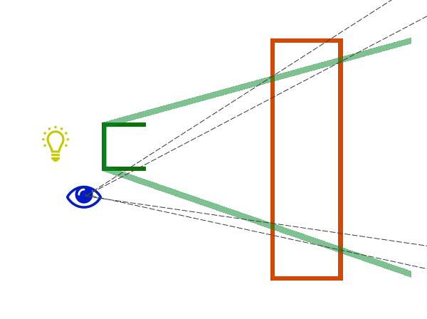 unearth_volume15.jpg