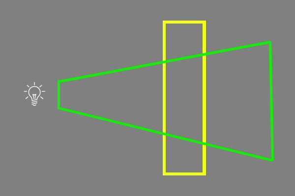 unearth_volume4.jpg