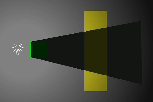 unearth_volume5.jpg