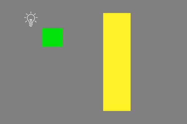 unearth_volume7.jpg