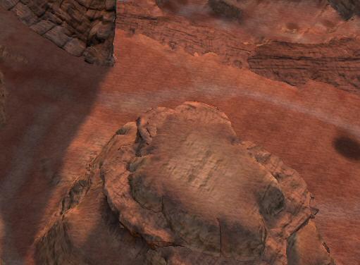 uvmapping5.jpg