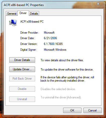 windows_dialog.jpg