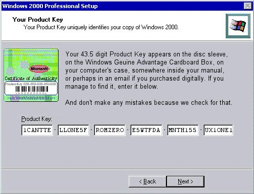 windows_product_key.jpg