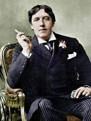 witch_watch_oscar_wilde.jpg