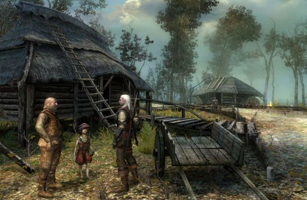 witcher_huts.jpg