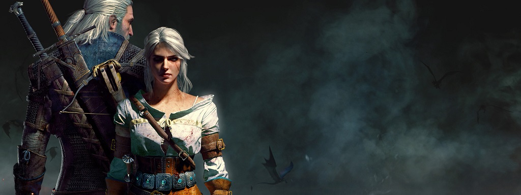 The witcher 3 white orchard part two twenty sided the witcher 3 white orchard part two solutioingenieria Image collections