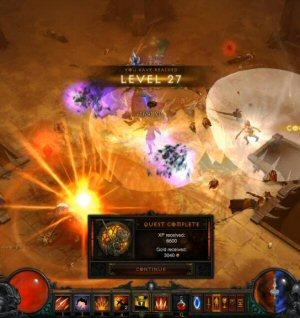 Guild Wars 2: Economy - Twenty Sided