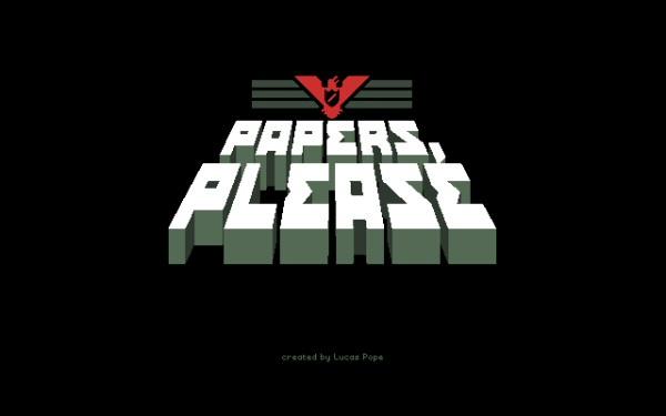 2013_papersplease2.jpg