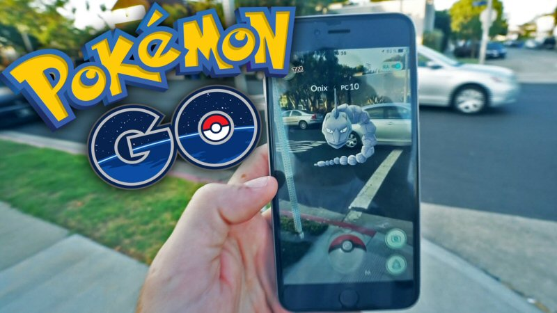 Look Shamus, the game is easy: First you get some pokeballs. Then you catch some pokemon. Then you get hit by a car.