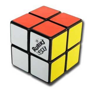 2x2cube.jpg