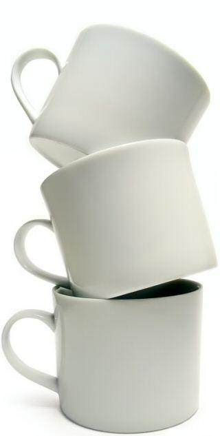 article_mugs.jpg