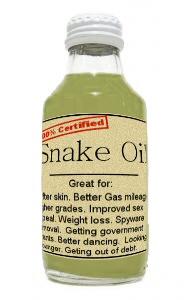 article_snake_oil.jpg
