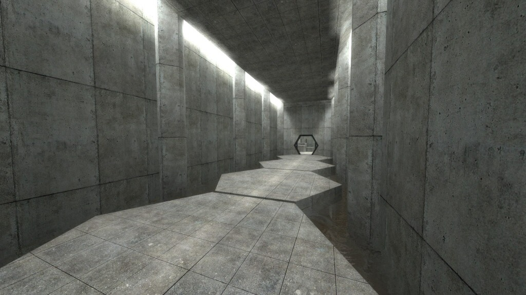 This is what it looks like in Garry's Mod.