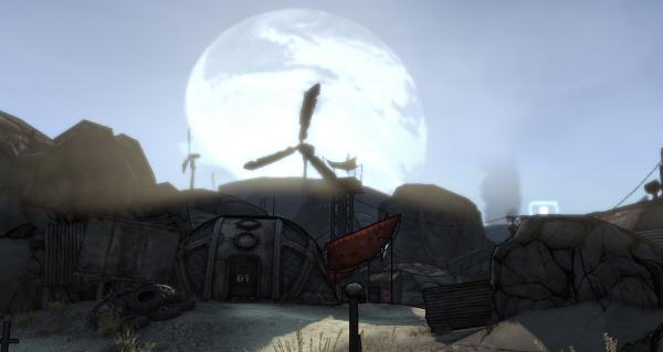 borderlands_moon.jpg