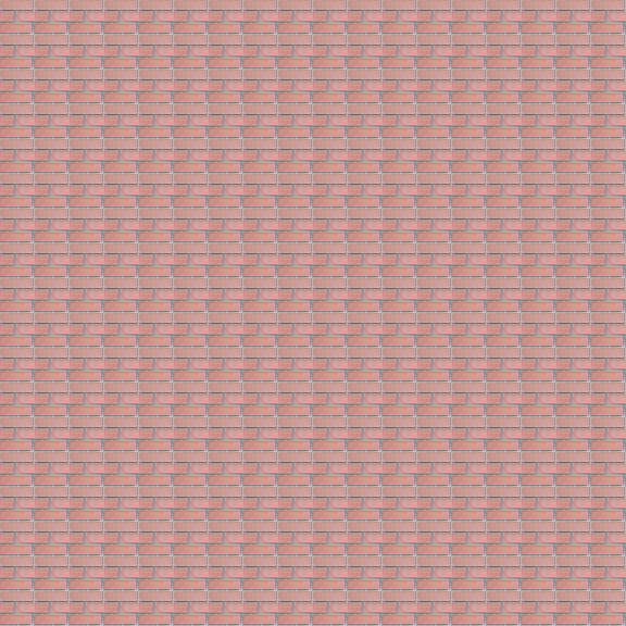 bricks2.jpg