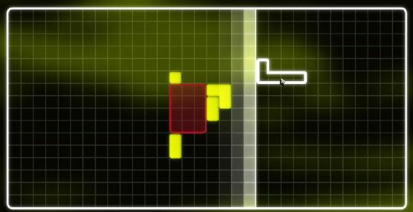 chime_game3.jpg