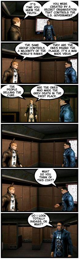 comic_deus_ex.jpg